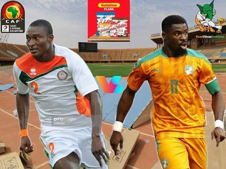 Football/ CAN 2021 au Cameroun: Voici la liste des premiers pays qualifiés
