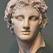 Did you know Alexander the great was buried alive accidentally.