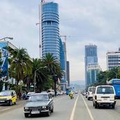 Aucune trace de la Côte d'Ivoire dans les 10 pays les plus riches d'Afrique