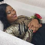 Photos Of People Who Gained Courage To Pose In A Coffin