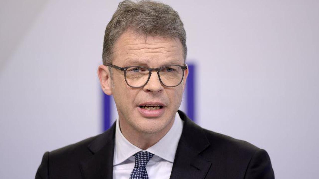 Grossbank - Deutsche Bank tut sich mit US-Wealth Management weiter schwer
