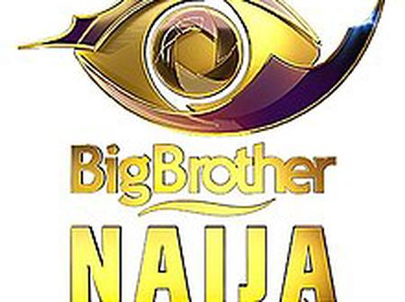 Checkout recent pictures of the Big Brother Naija female housemates season 5