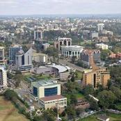 Top Richest counties in Kenya according to world bank: From Richest to Poorest of all 47 counties