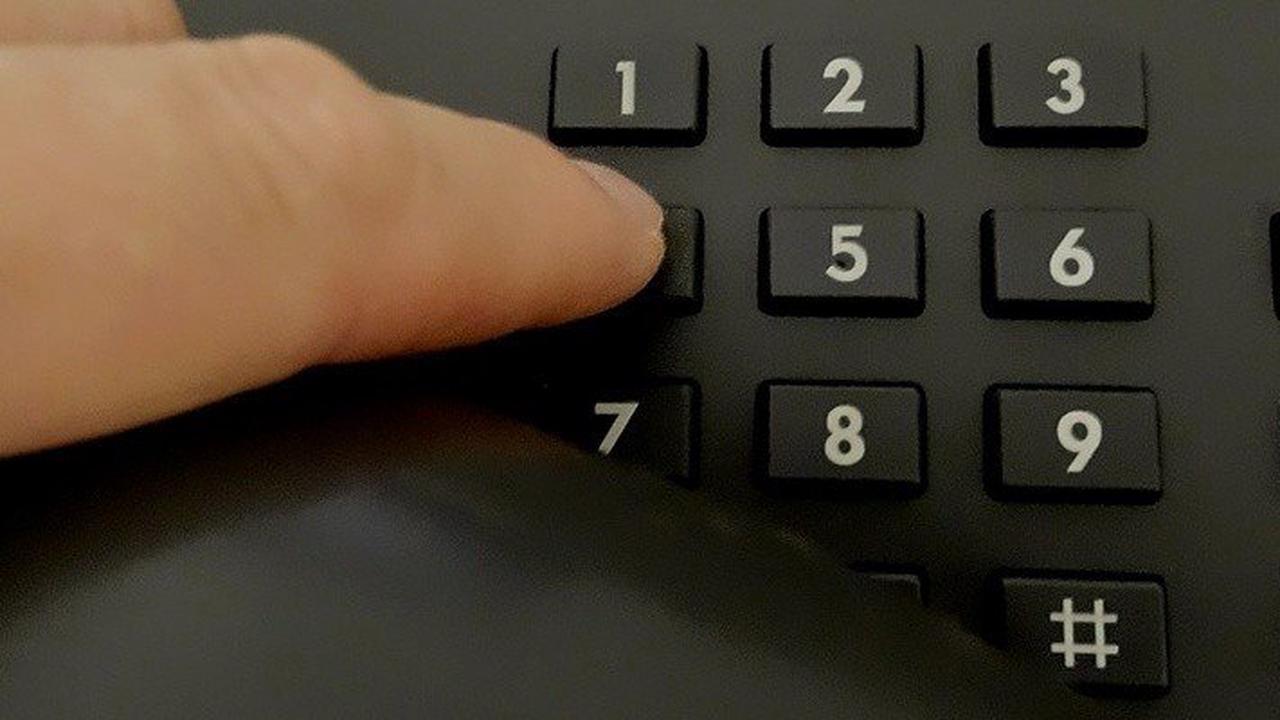 Corona-Hotline im Landkreis Kelheim vorerst abgeschaltet