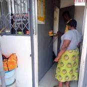 Fait divers: le geste d'une dame envers une inconnue a séduit le public ivoirien