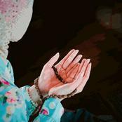 أمرأة دعا رسول الله لها  بمرافقته فى الجنه فمن تكون؟