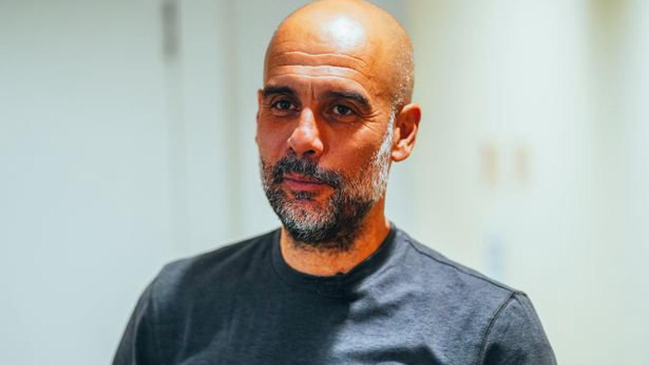 Pep Guardiola hits out at players and critics who belittle Man City history