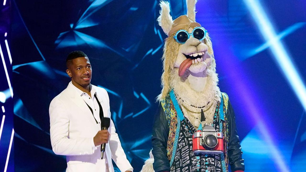 'The Masked Singer', 'Jeopardy GOAT' Tournament Dominate Top Rated Shows of 2020 List