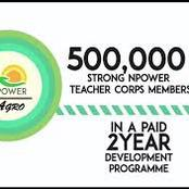 (Opinion):Possible Reasons Why Npower Beneficiaries Are Yet To Receive Their Stipend