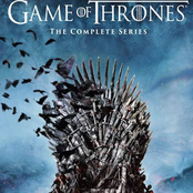 Some Facts About Game Of Thrones (Tv Series)