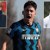 Chelsea Handed Transfer Boost as Serie a Youngster Responds to Summer Switch