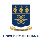 Academic Calendar For 2020/2021 Academic Year of University of Ghana