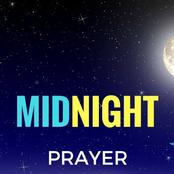 First Mid-night prayers for December: Declare these 10 prayer points with faith