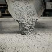 7 common concrete admixtures used today