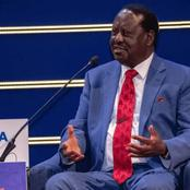 These are The Reasons Why Raila Does Not Require Mudavadi And Wetangula to Get Western Kenya Votes
