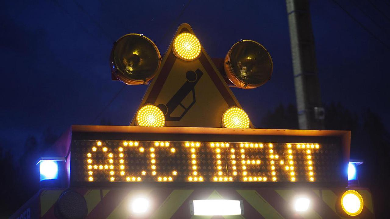 À Fouquières-lez-Lens, un homme en tracteur interpellé après une course folle