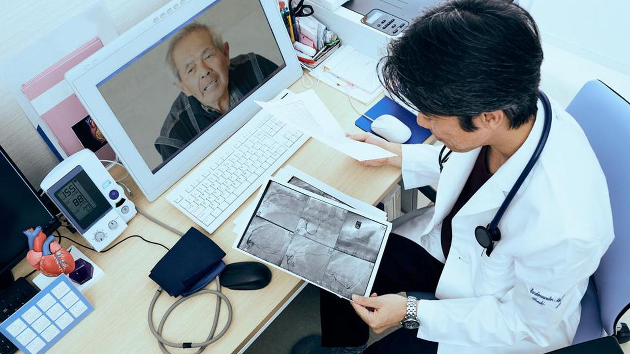 Council Post: TeleMedicine 2.0: Doing The Right Things Right