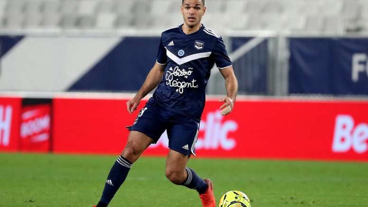 Retour de Ben Arfa, Ménès inquiet pour la Ligue 1