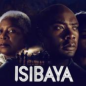 Former Isibaya actress Linda Mtoba losses her dog