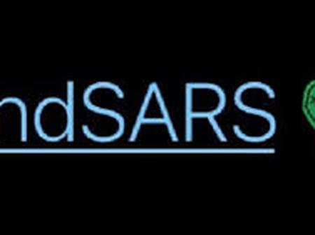 Another EndSARS Protest to hold from 18th November