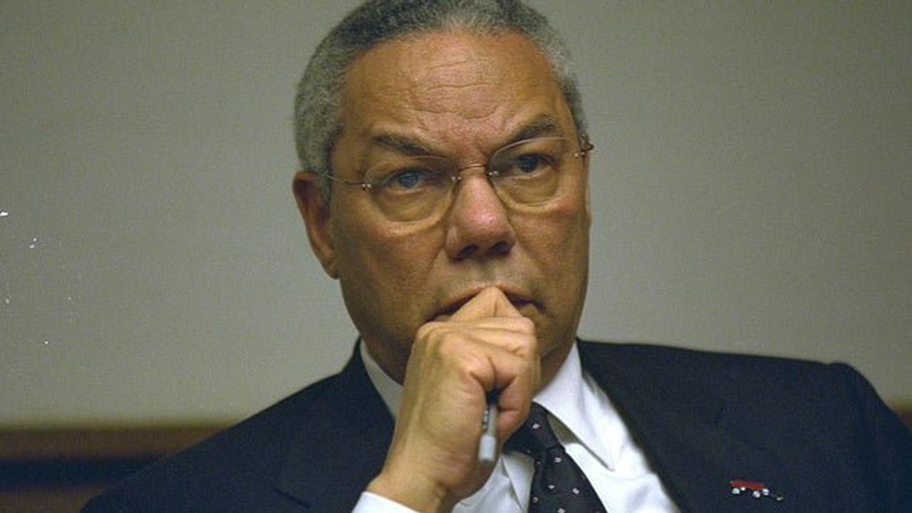 The Memo: Powell ended up on losing side of GOP fight