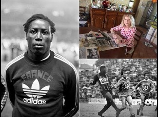 Meet The Footballer Who Has Been in Coma For 38 Years (Details and Photos)