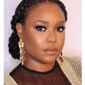How to grow your natural hair using protective styles