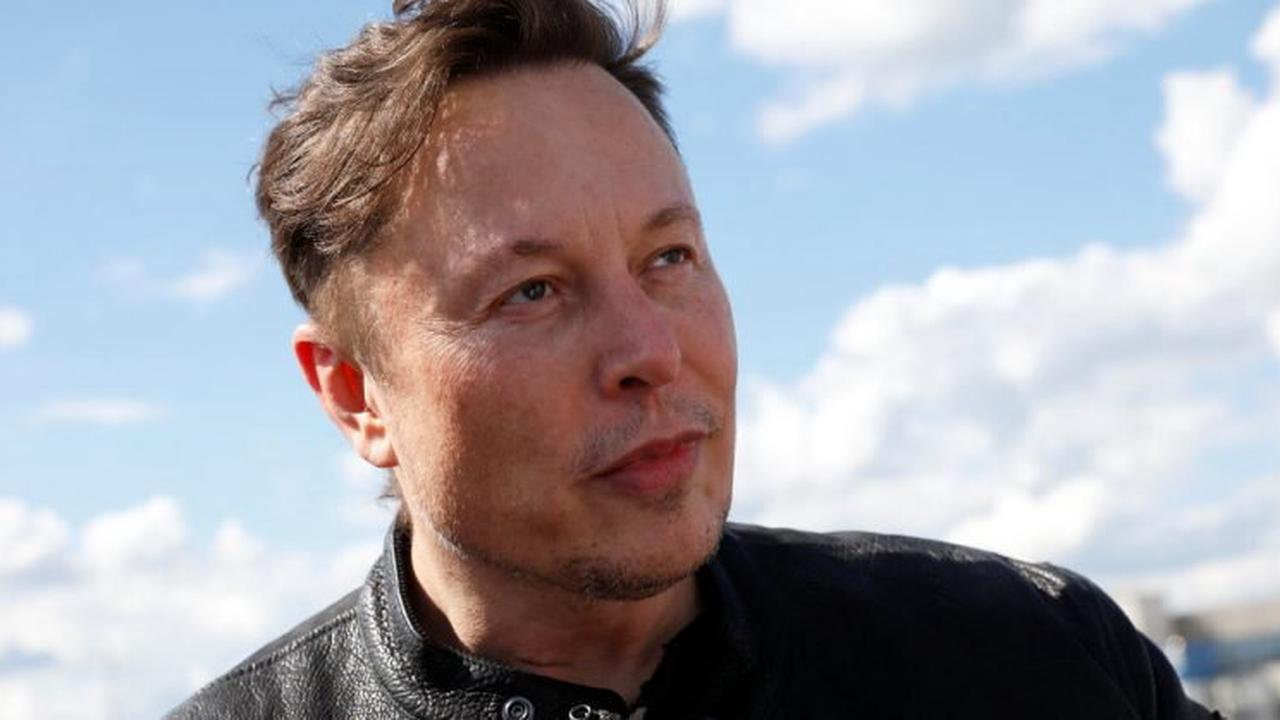 Spacex News - Elon Musk Impostors Scammed $2 Million in Cryptocurrency, U.S. Says