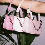 Love To Be On Trend? Check Out 2021 Trendy Accessories Every Stylish Girl Should Have.