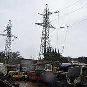Dabakala : décès par électrocution d'un écolier