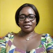 Côte d'Ivoire : voici la meilleure journaliste de l'année 2020