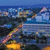 Why Kisumu City Is The Cleanest In Kenya