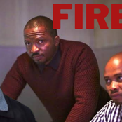Jet Novuka got fired on Uzalo