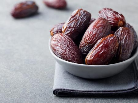Diabetes: Dates one of the best fruits for high blood sugar patients