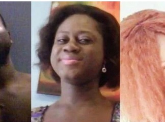 3 Nigerian transgenders you might not have known.