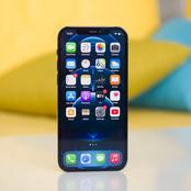 One Major Issue You Might Face When You Purchase The iPhone 12 Pro