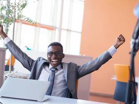 Découvrez deux business qui rapportent 200.000 FCFA par mois !