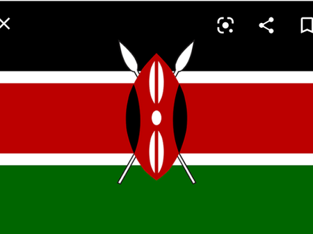 Who are the Deep State in Kenya