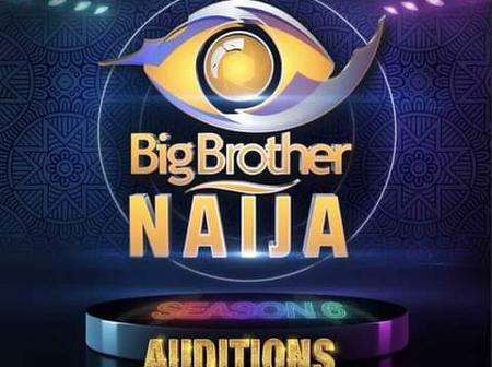 Procedures on how to register for Big Brother Naija season 6 as Multichoice begin audition