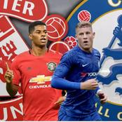 K24 TV Confirms The Premier League Match They Will Air This Weekend