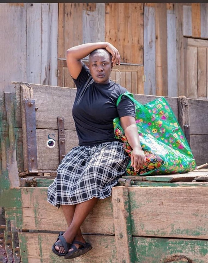 "f1cd89aa8e8d428f1cc36f82179afcdb?quality=uhq&resize=720 - Passion: Between Nana Ama Mcbrown And Emelia Brobbey Who Plays The ""Sakora"" Role Better? (Photos)"