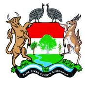 County Government of Tana River Job Vacancies