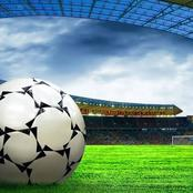 Win big tonight with these football tips