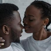 The Proposed Numbers of Times Husband And Wife Must Meet In A Week