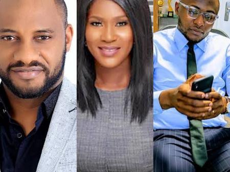 10 Nigerian Celebrities Who Had Near-Death Experiences