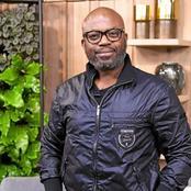 Fans pay tribute to Mdu Masilela, Mandoza, Brown Dash and Zola 7