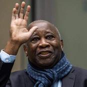 Gbagbo souhaite quitter son exil Bruxellois, mais Abidjan voudrait maîtriser les contours du retour