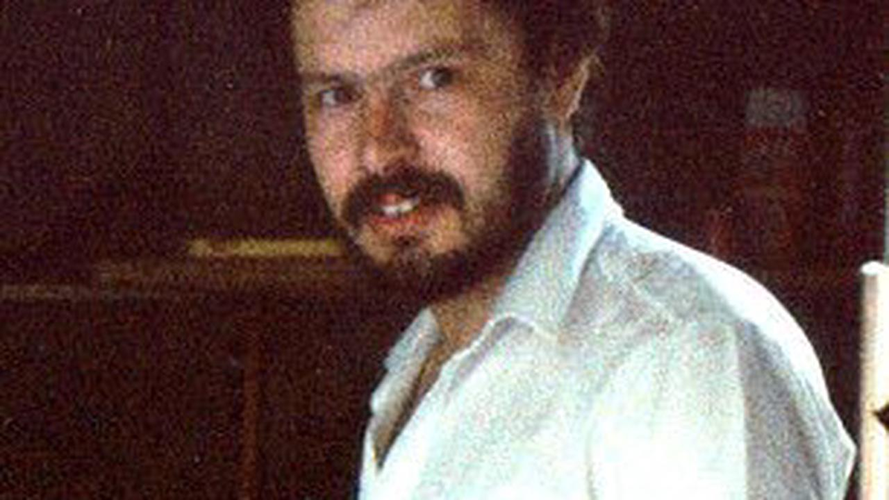 Family of David Brickwood promised an independent inquiry by Chief Constable