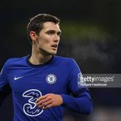 Lessons to learn from Andreas Christensen latest rise at Chelsea