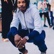 Check Out The Inspiring Sunday Message Naira Marley Posted That Sparked Reactions